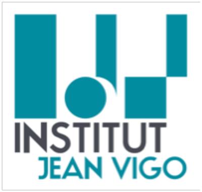 Inst. J. Vigo