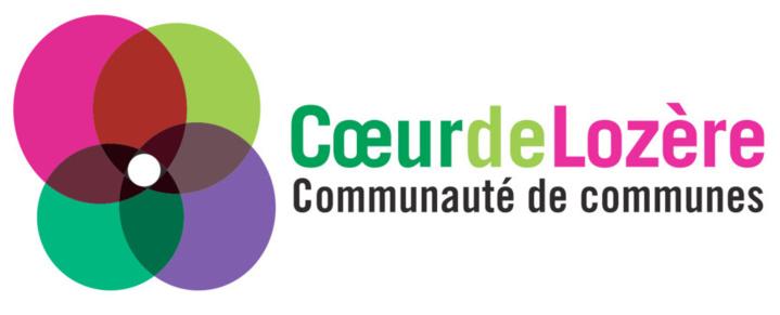 Logo CC Mende